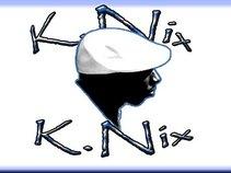 K.NIX