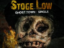 Stoge Low