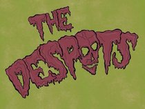 The Despots