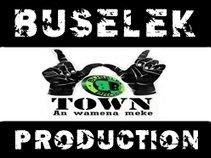 Buselek Rap Production
