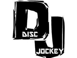 DJ Dian KMC™