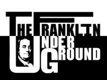 Franklin Underground