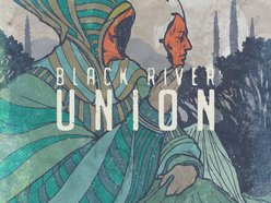 Image for Black River Union