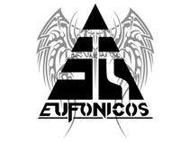 Eufonicos