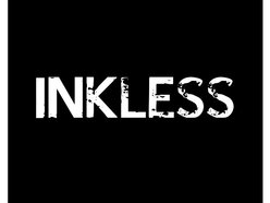 Image for Inkless