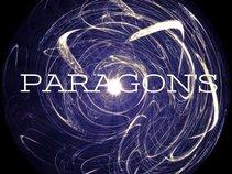 PARAGON'S