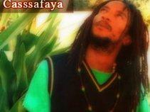 Cassafaya/Bus A Youth Production