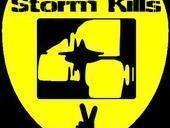 Image for Storm Kills 4