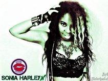 Sonia Harley