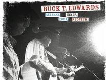 Buck T. Edwards