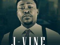 JVine