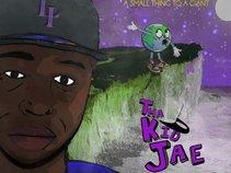 Tha Kid Jae