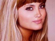 "Jacqueline ""Dancy"" Midora"