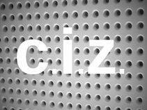 c.i.z.