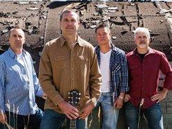 Image for John Saunders Band
