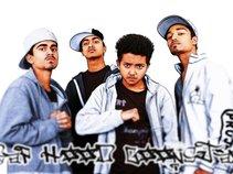 Rap HooD GOONstaZ
