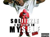 Soljizzle