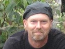 Steve Samson/Singer, Songwriter