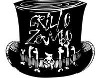 GrilloZambo