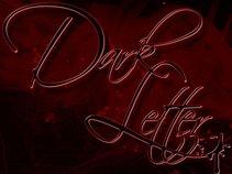 Dark Letter