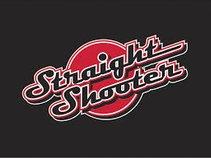 Straight Shooter LI
