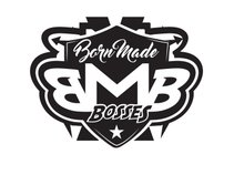 Born Made Bosses Music Group
