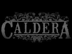 Image for Caldera