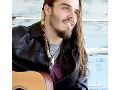 Songwriter - Brandon Jeffries
