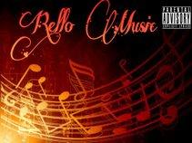 Rello Music