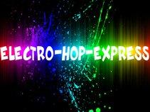 ELECTRO-HOP-EXPRESS