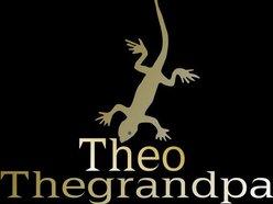 Theo Thegrandpa