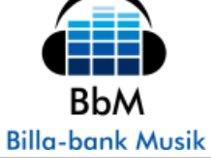 BbM Billa-Bank Musik
