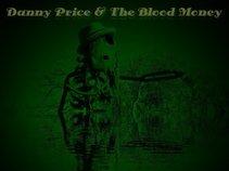 Danny Price & The Blood Money