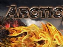 ArcticFlame