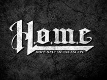 H.O.M.E
