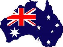Lez Music Australia