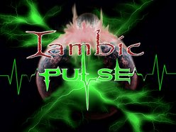 Image for Iambic Pulse