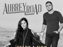 Aubrey Road