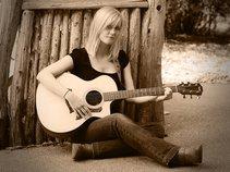 Heather Jean Maywood
