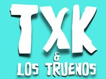 TXK & Los Truenos