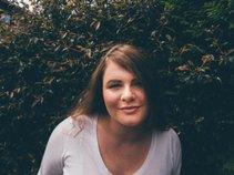 Holly Campbell-Smith