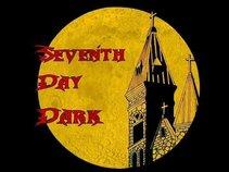 Seventh Day Dark
