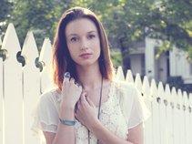 Sarah Spencer