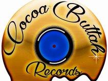 Cocoa Buttah Records