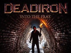 Image for DEADIRON
