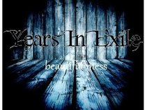 Years In Exile