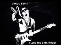 Gregg Swan