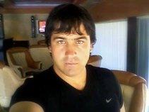 ADRIAN CAULI