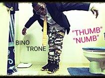 Bino Trone