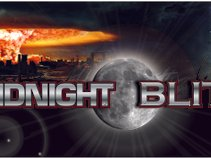 Midnight Blitz